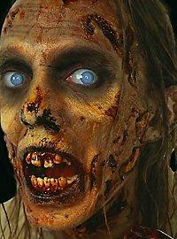Teeth FX Zombie Teeth
