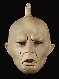Telefinger Maske aus Schaumlatex