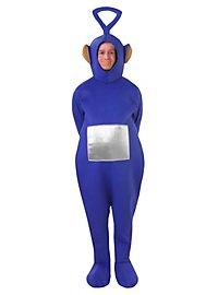 Teletubbies Tinky Winky Costume