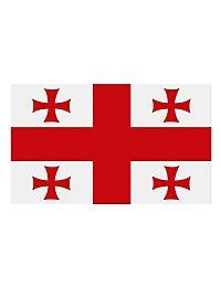 Templar Flag