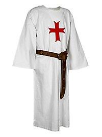 Robe - Templar