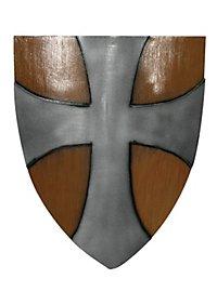 Templar's Foam Weapon