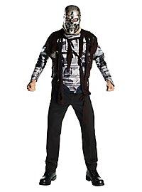 Terminator T-600 Kostüm