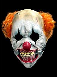Terrorclown child mask