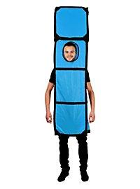 Tetris I Kostüm