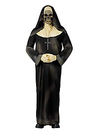 Teuflische Nonne Kostüm