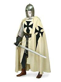 Tabard - Teutonic knights