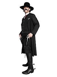 Texas Ranger Costume