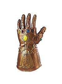 The Avengers - Infinity War Glove Marvel Legends