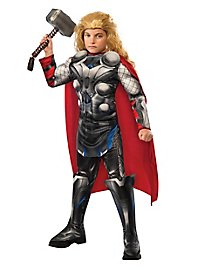 The Avengers Thor Muscle Chest Kids Costume