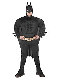 The Dark Knight Batman déguisement