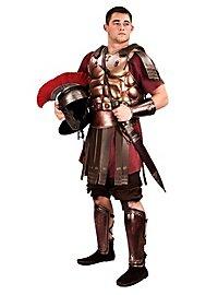 The Eagle Beinschienen Gladiator