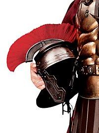 The Eagle Helm Marcus Aquila