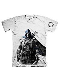 The Elder Scrolls Online - T-Shirt Breton
