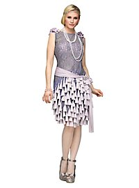 The Great Gatsby costume Daisy