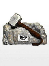 The Hammer of the mighty Thor