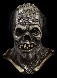 The Haunt of Fear Cragmoor Zombie Maske aus Latex
