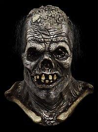 The Haunt of Fear Cragmoor Zombie Maske aus Latex
