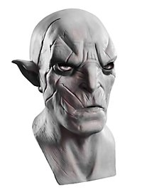 The Hobbit Azog Latex Full Mask