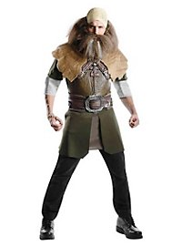 The Hobbit Dwalin Costume