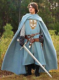The Knights Templar Costume