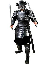 The Last Samurai Costume