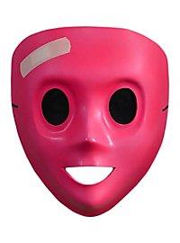 The Purge Bandage Maske