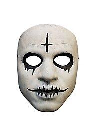 The Purge Killer Maske