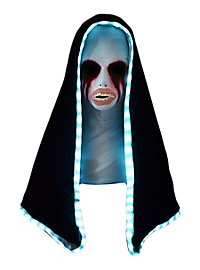 The Purge Nonne Maske