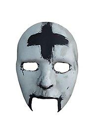 The Purge Plus Maske