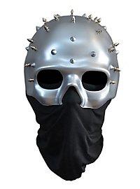 The Purge Spike Maske