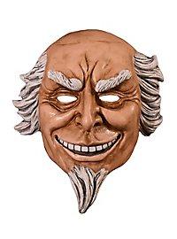 The Purge Uncle Sam Maske