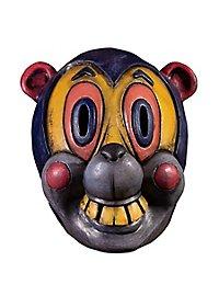 The Umbrella Academy Hazel Maske