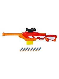 The Walking Dead - Andreas Rifle BuzzBee