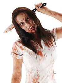 The Walking Dead Kitchen Knife