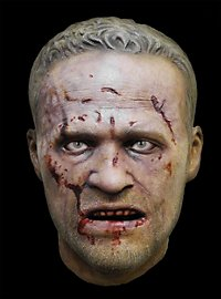 The Walking Dead Merle Dixon Maske aus Latex
