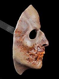 The Walking Dead Teeth Walker