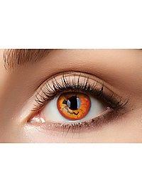 Zombie Walker Kontaktlinsen