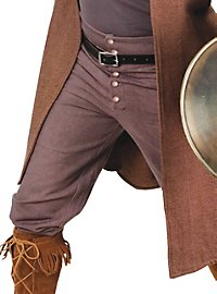 The Wheel of Time Aiel Trousers