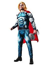 Thor Comic Costume