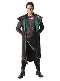 Thor Loki Costume