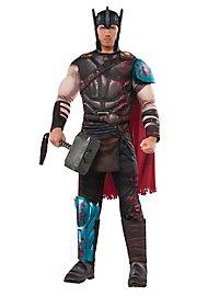 Thor Ragnarök Kostüm