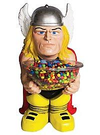 Thor Süßigkeiten-Halter