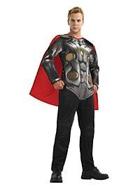 Thor The Dark World Costume
