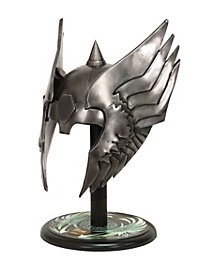 Thors Helm – Lord of Asgard