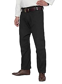 Thorsberg trousers - Witigis