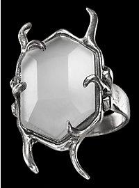 Thranduil Crystal Ring