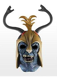 ThunderCats Classic Mumm-Ra Latex Full Mask