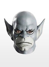 ThunderCats Classic Panthro Latex Full Mask