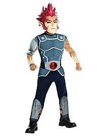 ThunderCats Leo Kids Costume